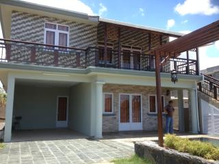 Mo Residence in Trou aux Biches  100 m