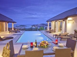 Villa 73 - Stay 7 nights and only pay for 6, Choeng Mon