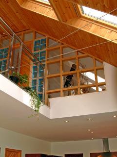 Bertra Lodge Gallery