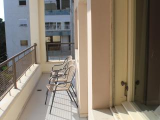 New Property 20, Jaffa