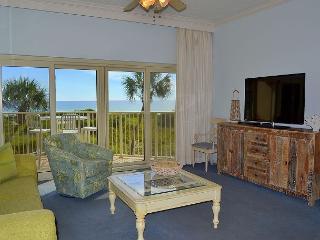 Beach condo with gorgeous dune & Gulf views! Imagine yourself here today!, Miramar Beach