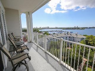 Huge Savings!25% off October-January-3 Bedroom Penthouse, Spectacular Views, Miramar Beach