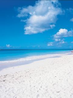 Enterprise (Miami) Beach