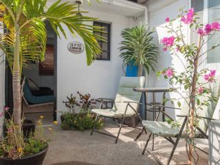 Apartment Studio Le Petit Bonheur, Puerto Vallarta