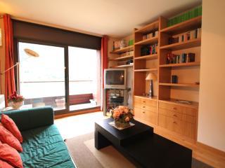 Precioso apartamento en Encamp, Llenguadera