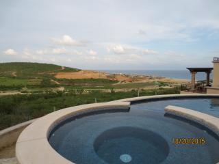 New Home In Gated Puerto Los Cabos - Casa Amanacer