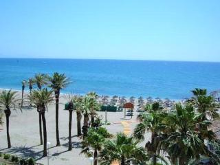 PLAYAMAR,APARTAMENT NEAR OF THE BEACH., Torremolinos