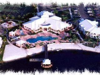 Summer Bay Resort - Near Disney - 2BR/Sleeps 8, Clermont