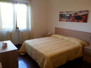 La Viuzza - Appartamento Elisa