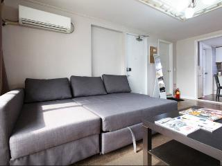 [3rooms]Hongdae Main ST★2mins walk