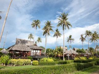 Special Seaview Bungalow on Phi Phi, Ko Phi Phi Don