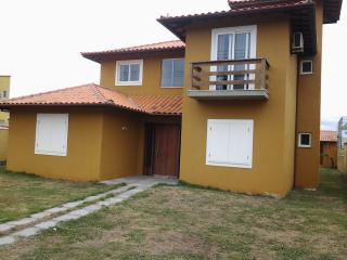 Casa em Geriba, Buzios