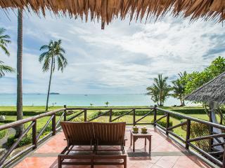 Sweet Beachfront Suite!, Ko Phi Phi Don
