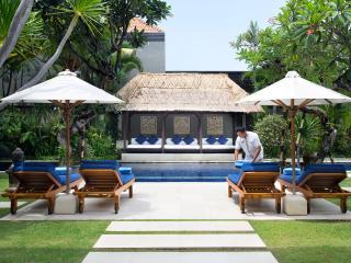 Villa Jemma  - an elite haven