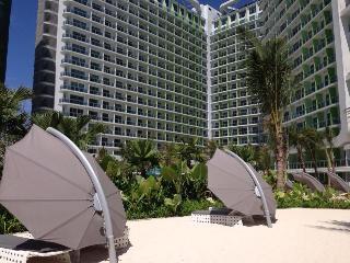 Azure urban Resort Residences - Paranaque