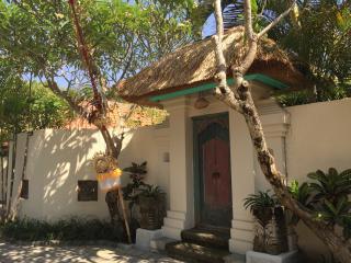 Sunshine Villa Studio, Sanur