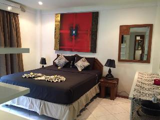 2bdr 6218Jayakarta apartment in the GREAT location, Legian