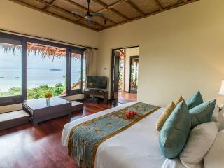 Serene Villa on Phi Phi Island!, Ko Phi Phi Don