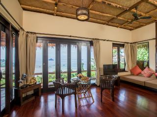 Stunning Villa on Phi Phi Island!, Ko Phi Phi Don