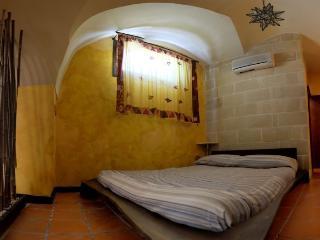 romantico bilocale nel centro storico di Nardò, Santa Maria al Bagno
