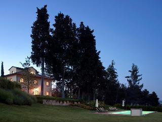 Villa Lella