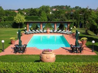 Villa Verde, Foiano Della Chiana
