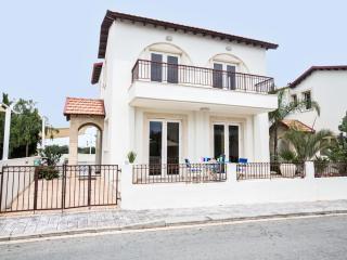 Cyprus In The Sun Villa FAPE33 Gold, Protaras