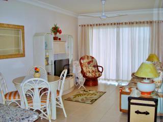 1 bedroom holiday apartment with pool, Puerto de la Cruz