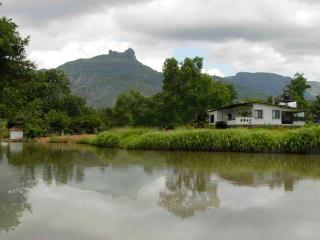 TOOTH MOUNTAIN FARMS AND NURSERY, Karjat
