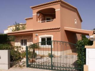 Villa 3 bedroomed