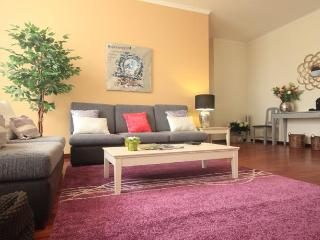 Apartment Rose 3BR Madeira Island, Funchal