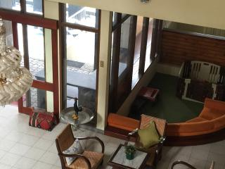 TakeMEhome family guesthouse, Bandung