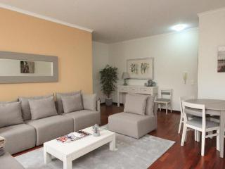 Funchal Apartment Camellia3BR Madeira Island