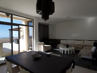 Villa Argania, Taghazout