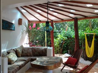 Casa Conga - a private Tropical getaway, Tulum