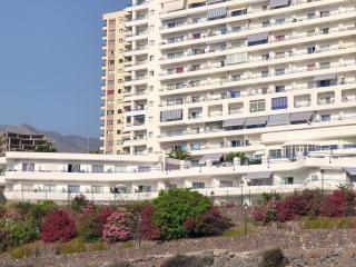 1br apartment Mirador Paraiso DS, Adèje