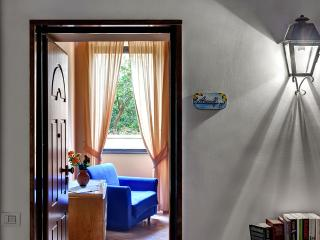 La Marinella – 'Amalfi'