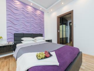 Apartment RYNEK STAREGO MIASTA 2