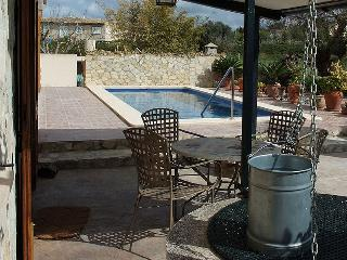 Son Roig, Country House highly equipped., Maria de la Salut
