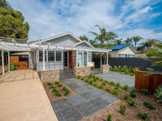 NORTH AVOCA BEACH COTTAGE, Avoca Beach
