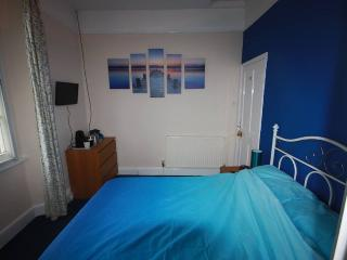 Dreamcatchers Guest House, Yeovil