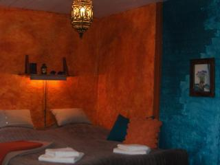 bed & breakfast, Yoga, SPA & more Tomelilla, Skane * special offer oct-apr *