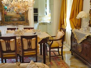 Exclusive home, Forte Dei Marmi