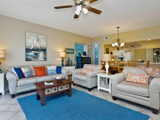 High Pointe Resort - Unit 225, gulf view