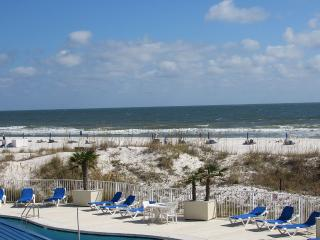 Beautiful White Sand  Beaches--SUGAR BEACH CON