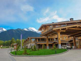 Pirin Golf Hotel and Spa 5* family apartment