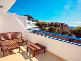 2br apartment Mirador Paraiso DT, Adeje