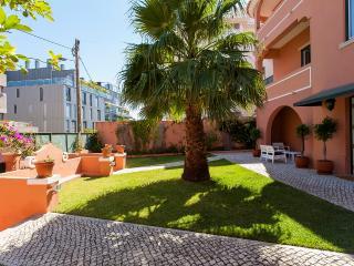 Estadias excelência - encantadora Villa Estoril ref. 13
