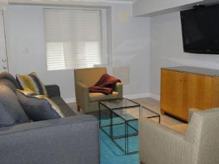 Modern 1bd Room Near Lake & McCormick Place, Chicago
