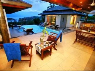 Villa 83 - Contact us for Special Monthly Rates, Choeng Mon